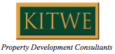 Kitwe Developments